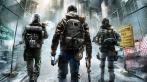 The Divisions Game Director wechselt zu Square Enix.
