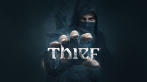 "Artwork zum Computerspiel ""Thief"" (2014)"