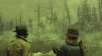 Fallout 4 Far Harbor - Video zeigt behobene PS4-Performance-Probleme