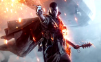 Die Open-Beta von Battlefield 1 im Angespielt-Video.