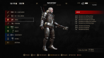 The Witcher 3 Blood & Wine - Das neue Interface im Bildvergleich. (10)