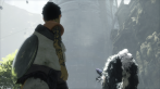 The Last Guardian: Director über Techniken im Storytelling (1)