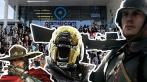 Gamescom: Bungie, Blizzard & EA - Live-Streams am Messe-Dienstag (2)