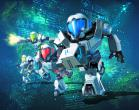 Metroid Prime: Federation Force im Test. (2)