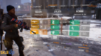 The Division: Patch 1.4 bringt Double-XP-Weekends. (6)