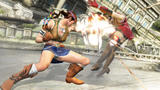 Screenshot zu Tekken 6 - 2007/06/VGZ_Tekken_6_PS3_03.jpg