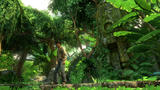 Screenshot zu Uncharted 2: Among Thieves - 2007/07/Uncharted_Drakes_Schicksal_PS3_01.jpg