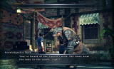 Screenshot zu The Last Remnant - 2007/07/VGZ_The_Last_Remnant_PS3_17.jpg