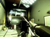 Screenshot zu FEAR 2: Project Origin - 2007/12/oxm_xbox_360_v_project_origin_02.jpg
