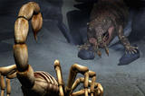 Screenshot zu Deadly Creatures - 2008/02/43902_here_there_be_monsters.jpg