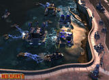 Screenshot zu Command and Conquer: Alarmstufe Rot 3 - 2008/02/ra3_announcement_1.jpg