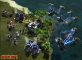Screenshot zu Command and Conquer: Alarmstufe Rot 3 - 2008/02/ra3_announcement_2.jpg