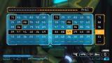 Screenshot zu Coded Arms Contagion - 2008/05/cac-000.jpg