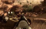 Screenshot zu Far Cry 2 - 2008/07/1215720611329.jpg