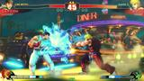 Screenshot zu Street Fighter 4 - 2008/07/street03.jpg