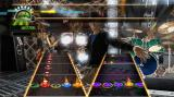 Screenshot zu Guitar Hero World Tour - 2008/08/01554470.jpg