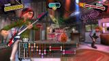Screenshot zu Ultimate Band - 2008/09/00913518.jpg