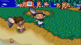 Screenshot zu Animal Crossing: Let's Go To The City - 2008/10/52101520081004_225324_5_big.jpg