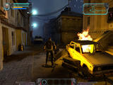 Screenshot zu Salvation - 2008/11/salvation__5_.jpg