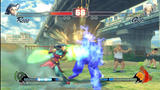 Screenshot zu Street Fighter 4 - 2009/01/6237620090120_113938_12_big.jpg