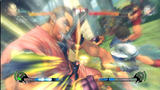 Screenshot zu Street Fighter 4 - 2009/01/6237620090120_113938_13_big.jpg