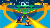 Screenshot zu SEGA Mega Drive Ultimate Collection - 2009/01/SMDUC_Sonic2_270109_2.jpg