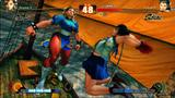 Screenshot zu Street Fighter 4 - 2009/01/streetfighter__7_.jpg