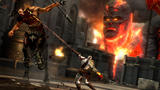 Screenshot zu God of War 3 - 2009/06/thumb1280x1280_3591028547_f69d2e8094_o.jpg