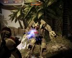 Screenshot zu Mass Effect 2 - 2010/01/Mech.jpg