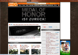 Screenshot zu Internet - 2010/07/artikel_1_vgz.png