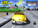 Screenshot zu Crazy Taxi - 2001/11/678711.jpg