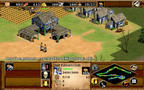 Screenshot zu Age of Empires 2: The Age of Kings - 2001/11/7610Dorfzentrum.jpg