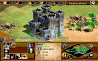 Screenshot zu Age of Empires 2: The Age of Kings - 2001/11/7610burg.jpg
