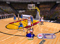 Screenshot zu NBA Live 2002 - 2002/03/14299nba10.jpg