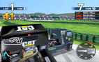 Screenshot zu Super Trucks - 2002/06/24 di.jpg