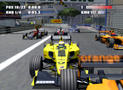 Screenshot zu F1 2002 - 2002/06/ACF9CB6.jpg