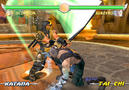 Screenshot zu Mortal Kombat: Deadly Alliance - 2002/07/ACF69E.jpg