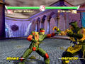 Screenshot zu Mortal Kombat: Deadly Alliance - 2002/07/Mk_NewCharacter_BLIND_04.jpg