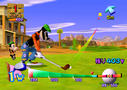 Screenshot zu Disney Golf - 2002/08/golf1.jpg