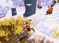 Screenshot zu Ty the Tasmanian Tiger - 2002/11/ty3.jpg