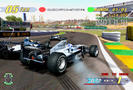 Screenshot zu Grand Prix Challenge - 2002/12/ACF8F6.jpg