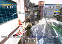 Screenshot zu Wakeboarding Unleashed - 2003/03/ACF11C7.jpg