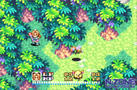 Screenshot zu Sword of Mana - 2004/02/Mana1.jpg