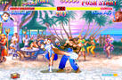 Screenshot zu Hyper Street Fighter II - 2004/03/CLkick.jpg
