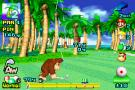 Screenshot zu Mario Golf: Advance Tour - 2004/11/13_10_1_.jpg