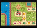 Screenshot zu Mario Party Advance - 2005/07/NZone0705MPA3.jpg