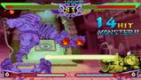 Screenshot zu Darkstalkers Chronicle - The Chaos Tower - 2005/10/11_1111-1-.jpg