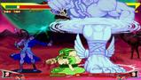 Screenshot zu Darkstalkers Chronicle - The Chaos Tower - 2005/10/13_1113-1-.jpg