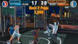 Screenshot zu NBA Street Showdown - 2005/10/PZ1005NBAShowdown12d24.jpg