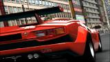 Screenshot zu Project Gotham Racing 3 - 2005/10/pgr1.jpg